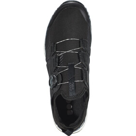 adidas TERREX Agravic Boa Zapatillas Hombre, core black/core black/grey one